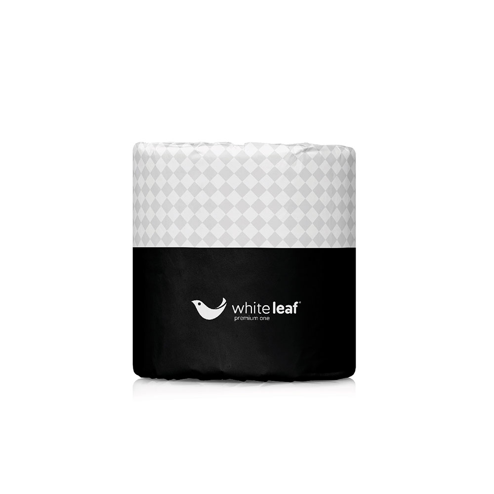 White Leaf ® Premium One gofre 100gr